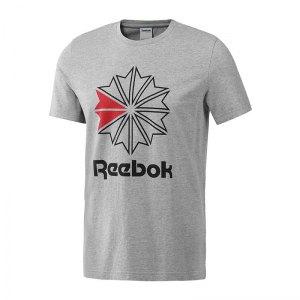 reebok-classics-graphic-t-shirt-grau-lifestyle-oberbekleidung-kurzam-shortsleeve-freizeitkleidung-streetwear-bq3499.jpg