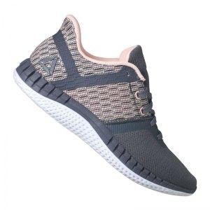reebok-print-run-next-running-damen-grau-weiss-schuh-shoe-laufschuh-joggen-sportschuhe-cn0428.jpg
