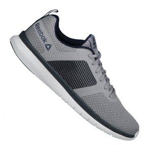 reebok-pt-prime-running-grau-schwarz-laufen-sport-activewear-bewegung-cn7456.jpg