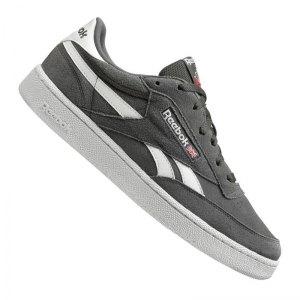 reebok-revenge-plus-mu-sneaker-dunkelgrau-cn4887-lifestyle-schuhe-herren-sneakers-freizeitschuh-strasse-outfit-style.jpg