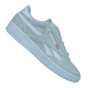 reebok-revenge-plus-mu-sneaker-grau-cn3384-lifestyle-schuhe-herren-sneakers-freizeitschuh-strasse-outfit-style.jpg