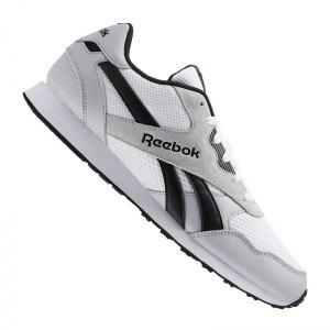 reebok-royal-tempo-sneaker-grau-schwarz-running-joggen-herren-men-maenner-shoe-schuh-bs6354.jpg