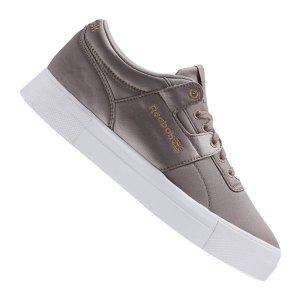 reebok-workout-lo-fvs-txt-sneaker-grau-blau-cn5321-lifestyle-schuhe-damen-sneakers-freizeitschuh-strasse-outfit-style.jpg