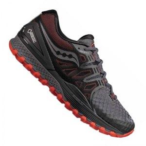 saucony-xodus-iso-2-gtx-running-grau-rot-f1-running-laufen-joggen-weit-schnell-s20389.jpg