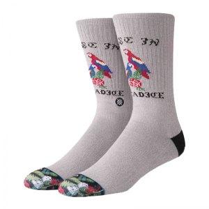 stance-classic-crew-paradice-socks-grau-herren--bekleidung-freizeit-lifestyle-fitness-m556c18par-60.jpg