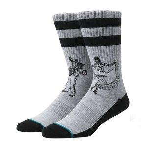 stance-sidestep-flamencos-socks-grau-herren-socken-struempfe-teamsport-mannschaft-ausruestung-ausstattung-m526a17fla.jpg