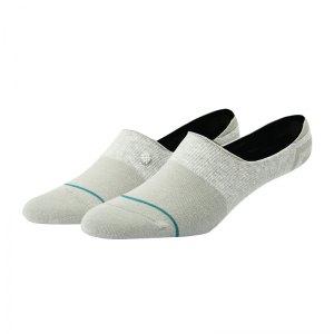 stance-uncommon-solids-gamut-3-pack-socks-grau-unterwaesche-kult-sportlich-alltag-freizeit-m115b17gtp.jpg
