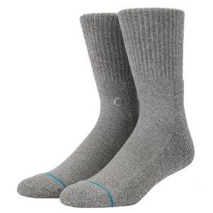 stance-uncommon-solids-icon-socks-grau-socken-herrensocken-sportsocken-funktionssocken-m311d14ico.jpg