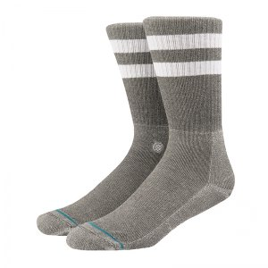stance-uncommon-solids-joven-socks-grau-lifestyle-socken-socke-freizeit-m556c17jov.jpg