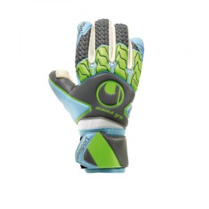 uhlsport-absolutgrip-tight-hn-tw-handschuh-f01-glove-torhueterhandschuh-torwarthandschuh-equipment-1011073.jpg