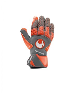 uhlsport-aerored-ag-reflex-tw-handschuh-f02-equipment-ausruestung-ausstattung-keeper-goalie-gloves-1011056.jpg
