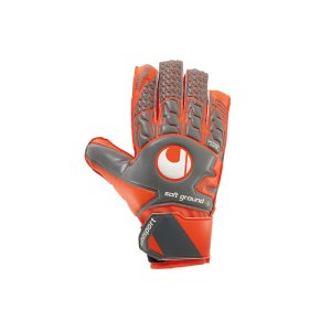 uhlsport-aerored-s-advanced-tw-handschuh-f02-equipment-ausruestung-ausstattung-keeper-goalie-gloves-1011062.jpg