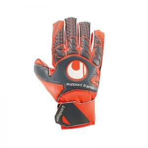 uhlsport-aerored-s-sf-tw-handschuh-kids-f02-equipment-ausruestung-ausstattung-keeper-goalie-gloves-1011060.jpg