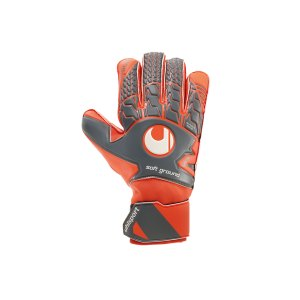 uhlsport-aerored-soft-pro-tw-handschuh-f02-equipment-ausruestung-ausstattung-keeper-goalie-gloves-1011061.jpg