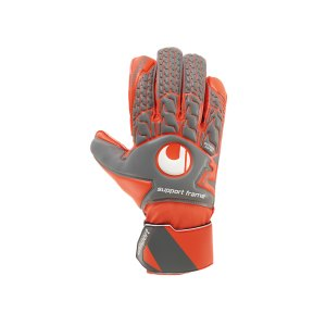 uhlsport-aerored-soft-sf-tw-handschuh-f02-equipment-ausruestung-ausstattung-keeper-goalie-gloves-1011059.jpg