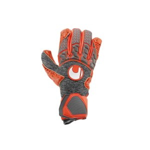 uhlsport-supergrip-torwarthandschuh-grau-f02-equipment-ausruestung-ausstattung-keeper-goalie-gloves-1011051.jpg