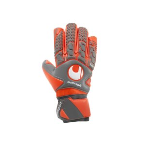 uhlsport-aerored-supersoft-hn-tw-handschuh-f02-equipment-ausruestung-ausstattung-keeper-goalie-gloves-1011082.jpg