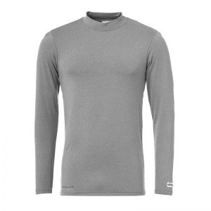 uhlsport-baselayer-unterhemd-langarm-f17-unterhemd-underwear-sportwaesche-training-match-funktional-1003078.jpg
