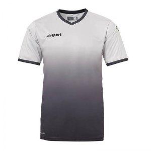 uhlsport-division-trikot-kurzarm-kids-grau-schwarz-f02-shortsleeve-fussball-teamsport-teamswear-vereinsausstattung-1003293.jpg