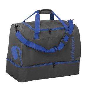uhlsport-essential-2-0-30-l-spielertasche-f02-teamsport-tasche-rucksack-sportbeutel-1004254.jpg