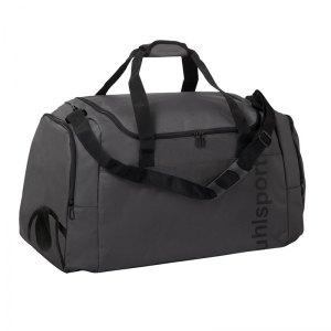 uhlsport-essential-2-0-30-l-sporttasche-f01-teamsport-mannschaft-rucksack-tasche-1004251.jpg