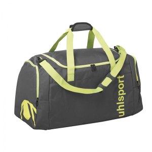 uhlsport-essential-2-0-30-l-sporttasche-f05-teamsport-mannschaft-rucksack-tasche-1004251.jpg