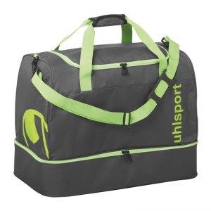 uhlsport-essential-2-0-50-l-spielertasche-f04-teamsport-tasche-rucksack-sportbeutel-1004255.jpg