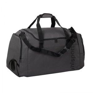 uhlsport-essential-2-0-50-l-sporttasche-f01-teamsport-tasche-rucksack-sportbeutel-1004252.jpg