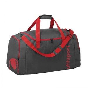 uhlsport-essential-2-0-50-l-sporttasche-f03-teamsport-tasche-rucksack-sportbeutel-1004252.jpg