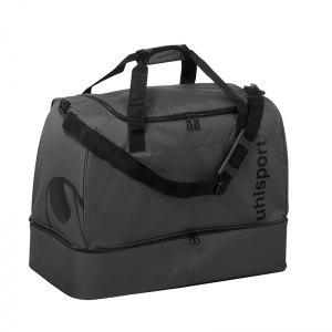uhlsport-essential-2-0-75-l-spielertasche-f01-teamsport-tasche-rucksack-sportbeutel-1004256.jpg