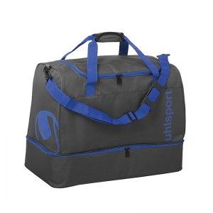 uhlsport-essential-2-0-75-l-spielertasche-f02-teamsport-tasche-rucksack-sportbeutel-1004256.jpg