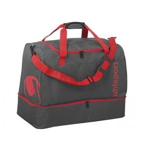 uhlsport-essential-2-0-75-l-spielertasche-f03-teamsport-tasche-rucksack-sportbeutel-1004256.jpg