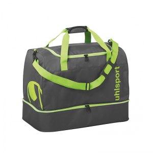 uhlsport-essential-2-0-75-l-spielertasche-f04-teamsport-tasche-rucksack-sportbeutel-1004256.jpg
