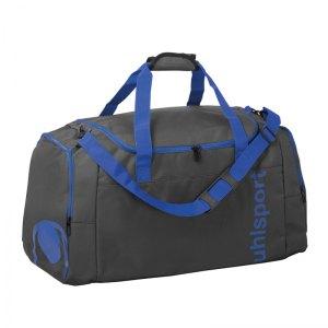 uhlsport-essential-2-0-75-l-sporttasche-f02-teamsport-mannschaft-rucksack-tasche-1004253.jpg