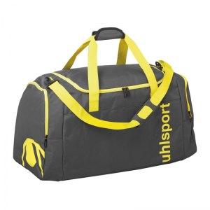 uhlsport-essential-2-0-75-l-sporttasche-f05-teamsport-mannschaft-rucksack-tasche-1004253.jpg