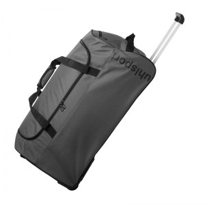 uhlsport-essential-2-0-traveltrolley-60-liter-f01-1004257-equipment-taschen-ausstattung-teamsport-mannschaft-bag.jpg