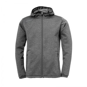 uhlsport-essential-fleecejacke-grau-f01-freizeit-sport-training-lifestyle-teamsport-1005177.jpg