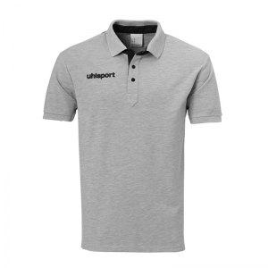 uhlsport-essential-prime-poloshirt-grau-f08-teamsport-mannschaft-betreuer-training-freizeit-1002149.jpg