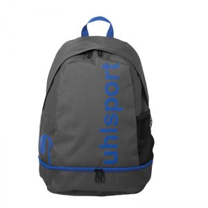 uhlsport-essential-rucksack-mit-bodenfach-grau-f02-teamsport-tasche-rucksack-sportbeutel-1004259.jpg