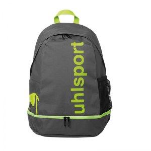 uhlsport-essential-rucksack-mit-bodenfach-grau-f04-teamsport-tasche-rucksack-sportbeutel-1004259.jpg