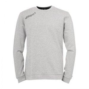 uhlsport-essential-sweatshirt-kids-grau-f08-sweater-pullover-sportpullover-freizeit-elastisch-komfortabel-1002109.jpg