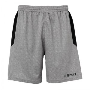 uhlsport-goal-short-hose-kurz-kids-grau-f05-shorts-fussball-trainingshose-sporthose-trainingsshorts-1003335.jpg