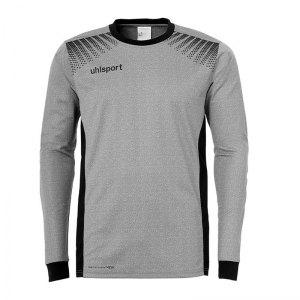 uhlsport-goal-torwarttrikot-kids-grau-schwarz-f12-teamsport-mannschaft-torhueter-ausstattung-105614.jpg
