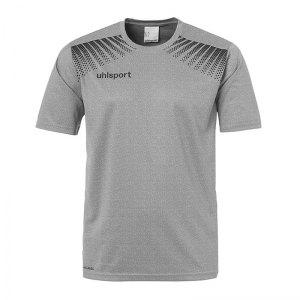 uhlsport-goal-training-t-shirt-grau-f05-shirt-trainingsshirt-fussball-teamsport-vereinsausstattung-sport-1002141.jpg