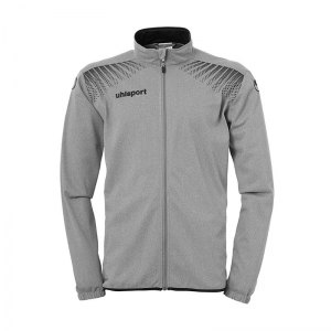 uhlsport-goal-trainingsjacke-kids-grau-schwarz-f05-sportjacke-training-sport-fussball-team-teamausstattung-1005163.jpg