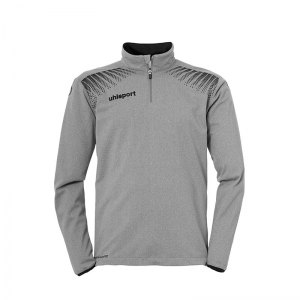 uhlsport-goal-ziptop-kids-grau-schwarz-f05-top-sporttop-fussball-teamswear-oberteil-trainingstop-1005164.jpg