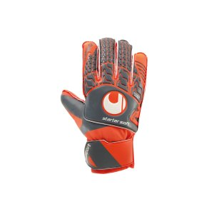 uhlsport-aerored-starter-soft-tw-handschuh-f02-equipment-ausruestung-ausstattung-keeper-goalie-gloves-1011063.jpg