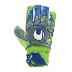 uhlsport-tensiongreen-s-sf-tw-handschuh-kids-f01-torhueter-torwarthandschuh-torhueterhandschuh-torwart-fussballzubehoer-fussballequipment-goalie-1011060.jpg