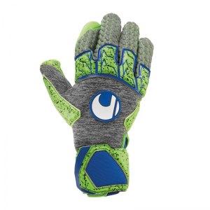 uhlsport-supergrip-reflex-torwarthandschuh-f01-goalie-gloves-equipment-zubehoer-keeper-ausstattung-ausruestung-1011050.jpg