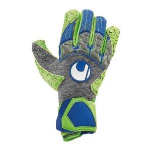 uhlsport-supergrip-torwarthandschuh-grau-f01-equipment-ausruestung-ausstattung-keeper-goalie-gloves-1011051.jpg